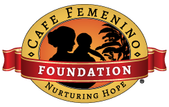 Cafe Femenino Foundation