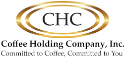 Coffee Holding Company, Inc.